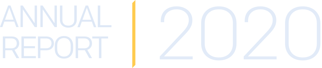 Bittium Annual Report 2020